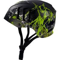 share-n-show-your-bike-helmet-mari-berbagi-dan-pajang-helm-sepedamu-disini