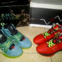sepatu-basket-original-peak-new-parker-tp91-dan-shane-battier-vii-tag-jordankobekd