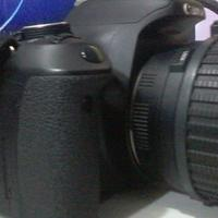 canon-600d-sc-rendah-bergaransi