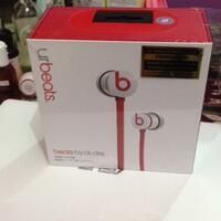 wts-earphone-urbeats-by-dr-dre-original