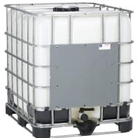 ibc---intermediate-bulk-container