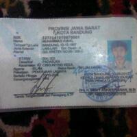 penipu-acep-rahmat-hidayat-rek-1300005322139