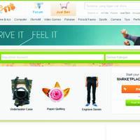 online-seller-idaman-buyer-kayak-gimana-sih