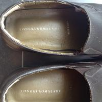 sepatu-vantofel-yongki-komaladi-size-40-second