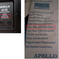 apollo-audio-wwwapolloproaudiocom-tidak-bisa-dihubungi-produk-mereka-rancu