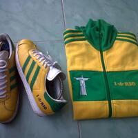 di-jual-1-paket--adidas---gazelle-i-love-rio--adidas-tracktop-i-love-rio