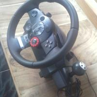 logitech-steering-wheel-driving-force-gt