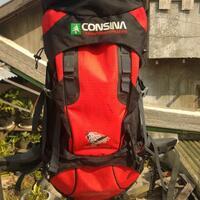 tas-carries-consina-expedition-75--5-l---tas-gunung