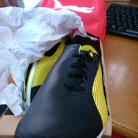 sepatu-puma-poliesta---roma---ferrari---ducati-original-285000--stock-terakhir