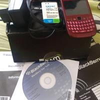 blackberry-8520-gsm