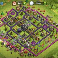 id-clash-of-clan---coc-level-82