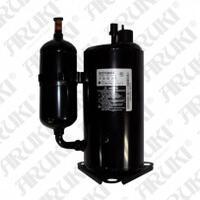 compressor-rotary-lg