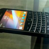 blackberry-9900-dakota-eks-tam