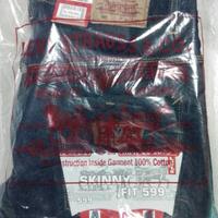 celana-jeans-levis--wrangler--jaket-levis-murah-siap-cod