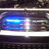 super-promo-lampu-drl---day-running-light-untuk-semua-mobil