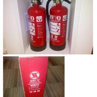 fire-extinguisher-bnib
