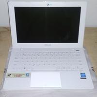 asus-x200ca-harga-miring