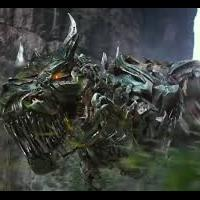 penampakan-transformers-4-transformers-age-of-extinction-di-toys-fair-2014