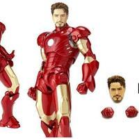 revoltech-iron-man-mark-iii