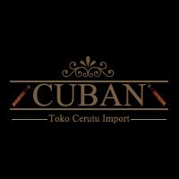 cerutu-cuban--com-toko-cuban-cigars-terlengkap-di-jakarta