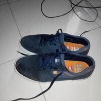 dc-shoes-original