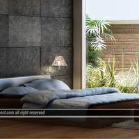 jasa-gambar-3d-arsitektur