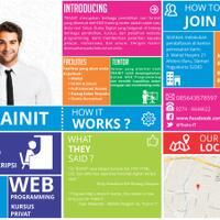 trainit--kursus-belajar-pemrograman-web
