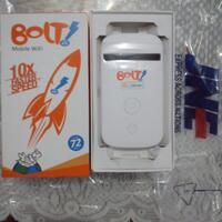 modem-zte-mf90-bolt-4g---zte-mf-90-unlocked-harga-299000