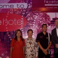 booking-hotel-favehotel-braga-bandung
