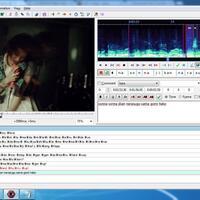 j-musiclisalove-is-same-all-thread