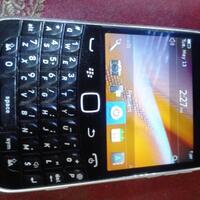 jual-blackberry-9900-bb-dakota