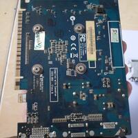vga-gt-430-1gb-128bit
