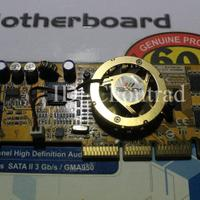 video-card-vga-geforce-4-agp-64mb-with-tv-video-plug