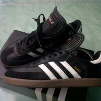 adidas---samba-classic-indoor-original