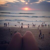27-foto-sunrise-yang-bakal-buat-agan-rajin-bangun-pagi