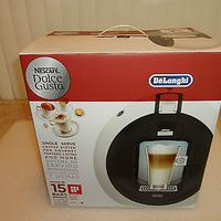 jual-mesin-espresso-dolce-de-gusto-delonghi