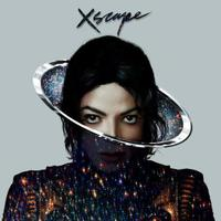 michael-jackson-return-with-new-album-xscape