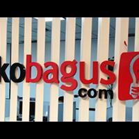 hot-news-tokobagus--akhirnya-berganti-nama-menjadi-olx-indonesia