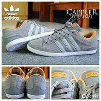 sepatu-adidas-caflaire-original-made-in-vietnam-5-warna-size-40-44