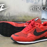 sepatu-nike-air-cortez-made-in-italy-and-vietnam-ready-size-39-43