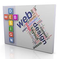 paket-domain-hosting-web-design