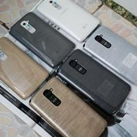 aluminium-alloy-bumper-case-dan-metal-looks-hardcase-for-lg-g2-d802