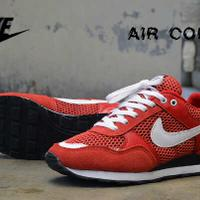 sepatu-nike-air-cortez-made-in-italy-ready-size-39-43