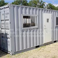 container-20-feet-for-office