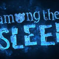 among-the-sleep--horror--may-29-2014