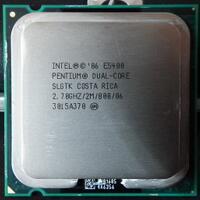 processor-dual-core-e5400-27ghz
