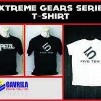 tshirt-logo-extreme-sport-gear