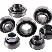 bearing-bekas-dari-yang-mini-sampe-yang-over-size