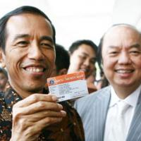 anak-indonesia-tak-bisa-berobat-jokowi-ajak-pengusaha-bantu