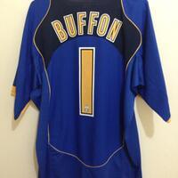 jersey-juve-away-04-05-buffon-rare-original